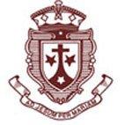 CarpeDiem 15 logo