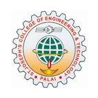 Eximius 2015 logo