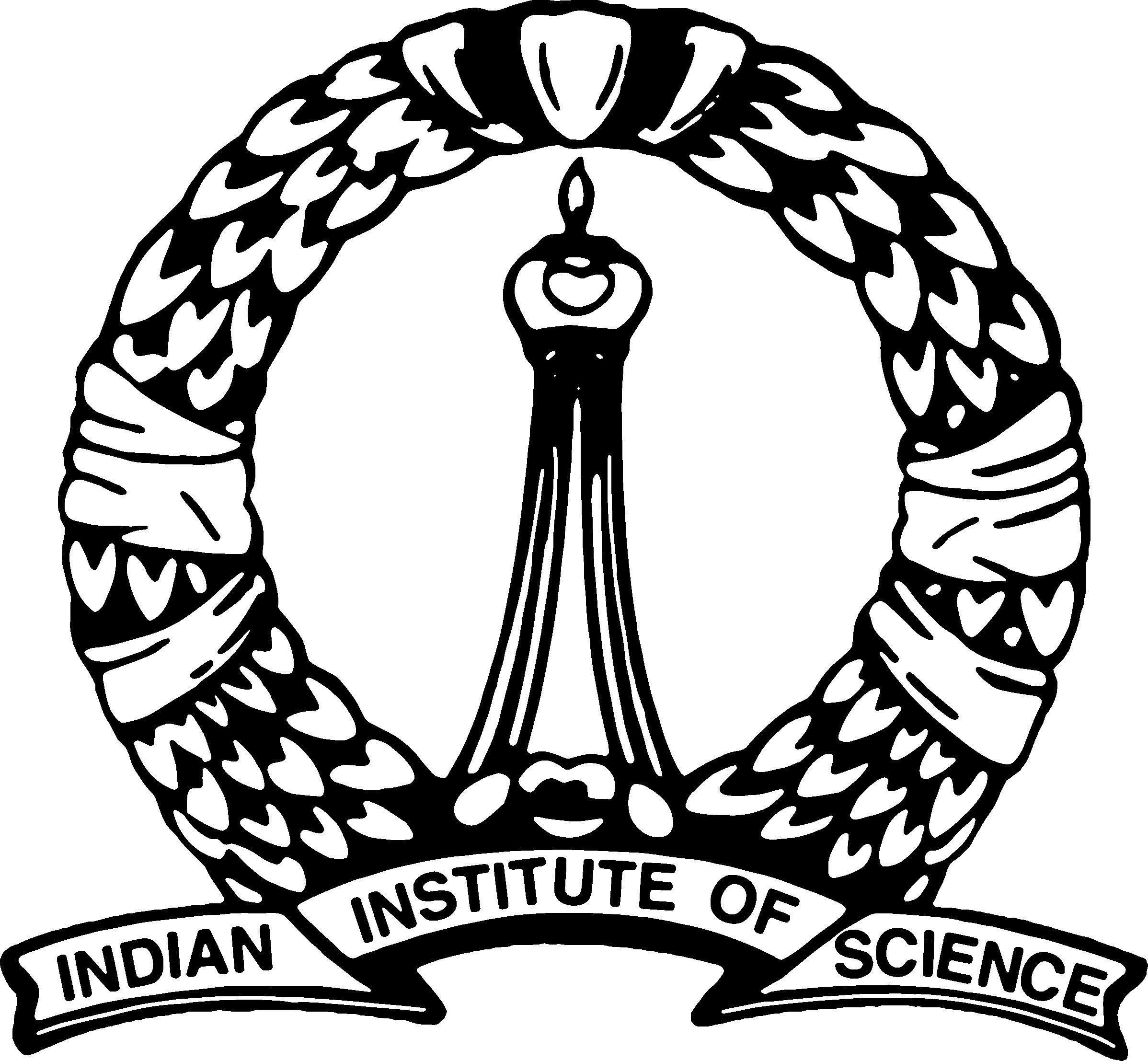 Idea Within logo