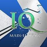 Infoquest 14 logo