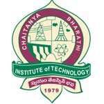 One Day Seminar on Frontiers in Biotechnology logo