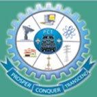 Techmandra 15 logo