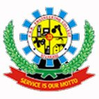 Dept. of CSE organizes National Conference on Recent Trends in Computing, Communication & Technology- ReCanT-2015 on 27th March  logo