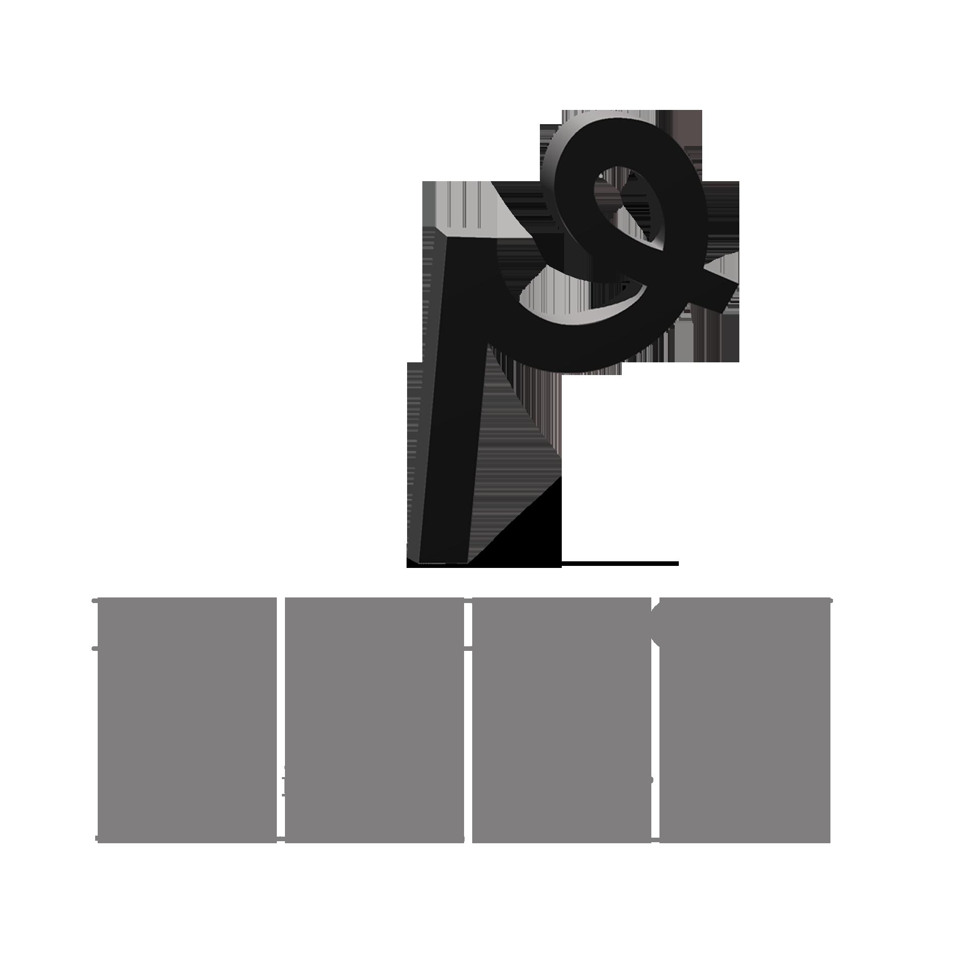 Prodigy'16 logo