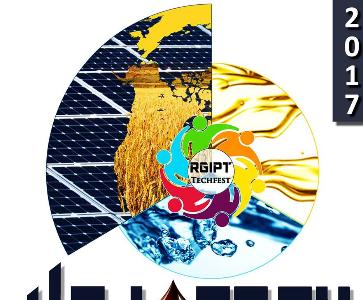 URJOTSAV logo