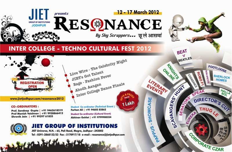 Resonance-2012 logo