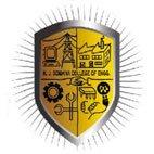 Skream 2015 logo