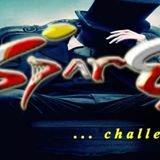 Spardha-2014 logo