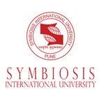 PRASTAAV logo