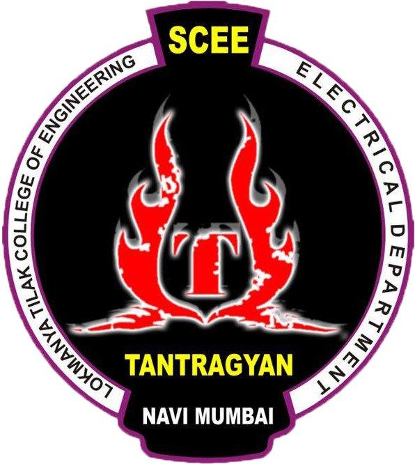 TANTRAGYAN 2016 logo