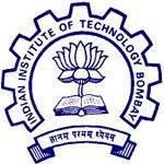 Techfest, IIT-Bombay logo