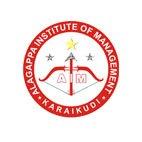 Faculty Training Programme on - Enterprenuership logo