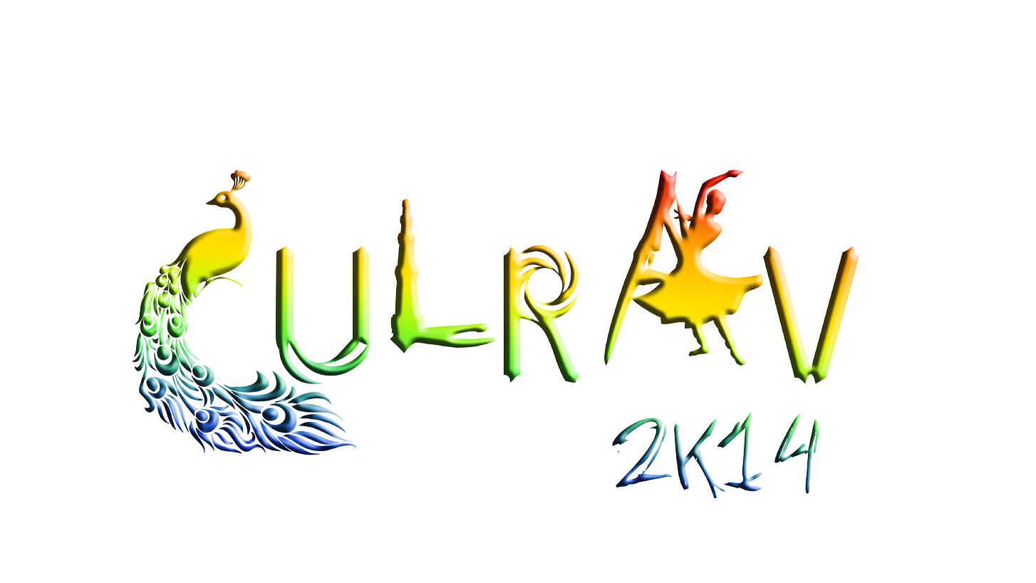 Culrav 2k14 logo
