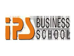 Zephyr 2015 (Inter-College Management Fest) logo