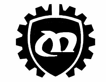 FAYSCA17 logo