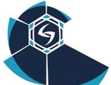 Gyanith'17 logo