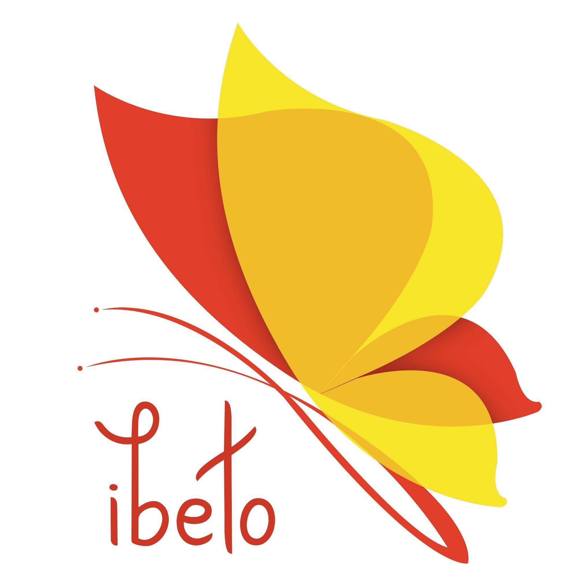 Innovations for a Better Tomorrow - IBeTo logo