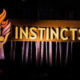 INSTINCTS 2014 logo