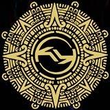 Kashiyatra 2016 logo