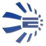 EXIMIUS 2013 logo
