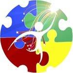 Ougri 13 logo