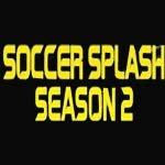 SoccerSplash Season-2 logo