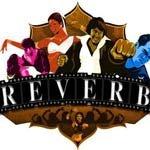Reverb 13 logo