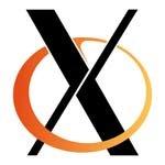 Xceed 2013 logo
