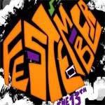 Festember 2013 logo