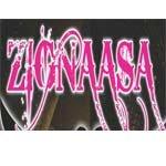 ZIGNAASA 2K13 logo
