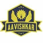 AAVISHKAR'13 logo