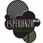 ESPERANZA 2k13 logo