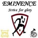 Eminence 2013 logo