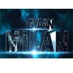 GYAANMILAN logo