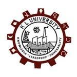 App Fest at K L University 2012 logo