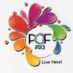 PECOFES 13 logo
