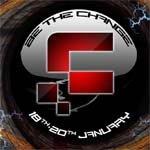Consortium'14 logo
