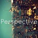 Persceptive 2013 logo