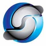 INTERRUPT 13 logo