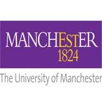 Research Matters 2014 - Maximising the impact of Our Research logo