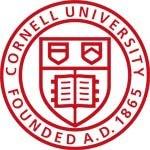 CU Music: Cornell Concerto Finals logo