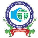 Manzar 2014 logo