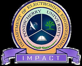 Sparsa '14 logo