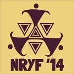 NationalRuralYouthFest logo