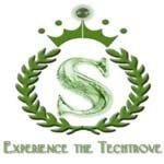 SPARDHAA'14 logo