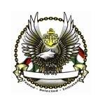 INNOVIZON 2K14 logo