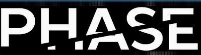 Phaseshift 2014 logo