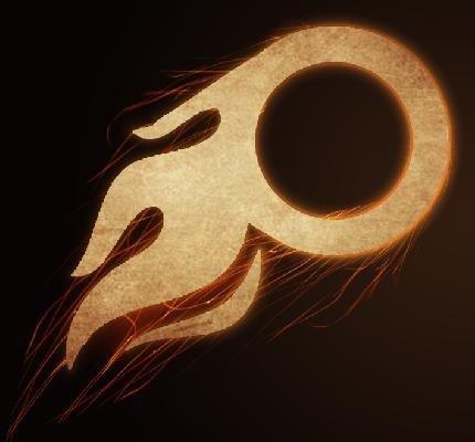 Spree'14 : Rise Run Reach logo