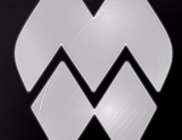 MURIOUS XI logo