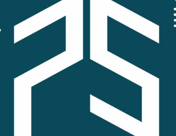 Phaseshift logo